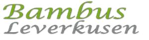 Bambus-LeverkusenLeverkusen